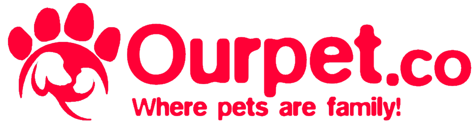 Ourpet